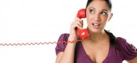 טלפון ושיווק באינטרנט