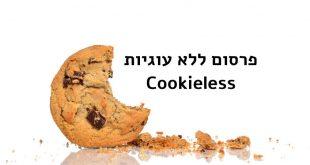 פרסום ללא עוגיות צד שלישי