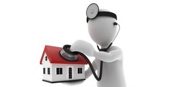 אבחון אתר SEO מקיף, כמו שבודקים בית או רכב