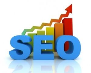 מספר דפים באתר ודרוג האתר בתוצאות החיפוש של גוגל
