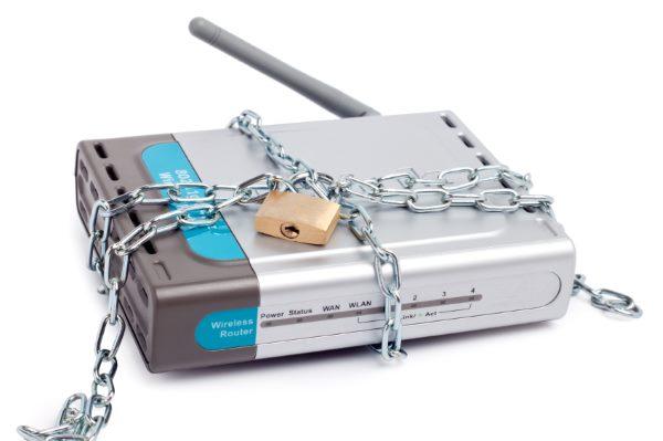 תקשורת מאובטחת SSL